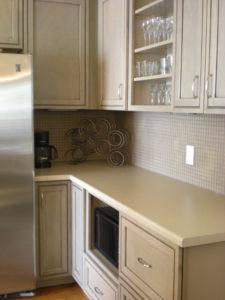 denver color consultant kitchen cabinets